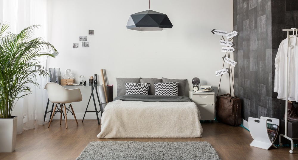 Pleasing How To Remodel A Bedroom The Ultimate Guide Contractor Quotes Beutiful Home Inspiration Xortanetmahrainfo