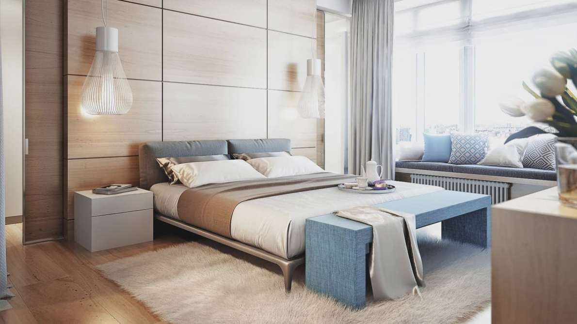 How to Remodel a Bedroom: The Ultimate Guide