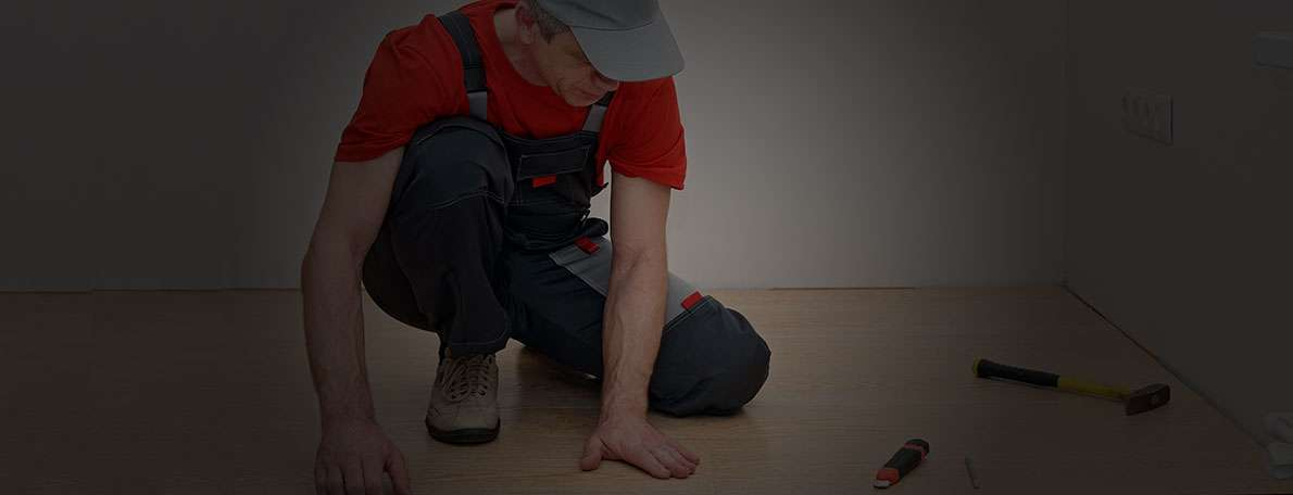 Flooring Installation And Repair Companies Near Me