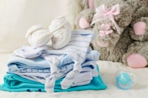 Guide to Choosing Practical Clothes for Kids