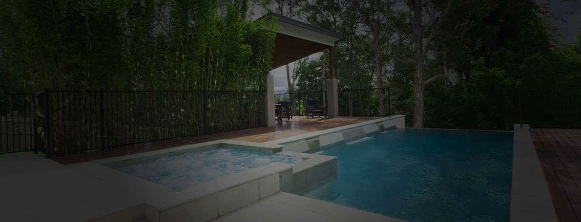Best local swimming pool remodeling contractors near me for Local swimming pool companies