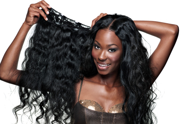 What are Hair Weaves and How do They Work? 7 Tips For Finding and Using One