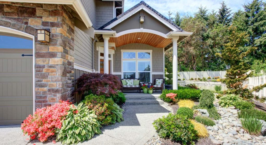 Easy And Cheap Curb Appeal Ideas Everything You Need To Know