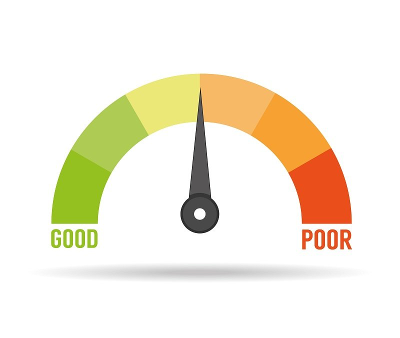 Difference Between Fico Score and Credit Score