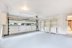 Garage Ideas that You can Consider for a Better and More Efficient Space