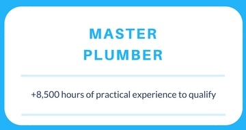 master plumber license requirements in Colorado