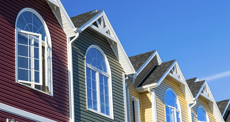 Vinyl Siding Pros Cons Cost Styles Tools