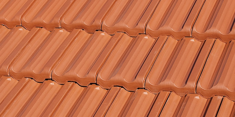 2018 Clay Roof Tiles Pros Amp Cons Terracotta