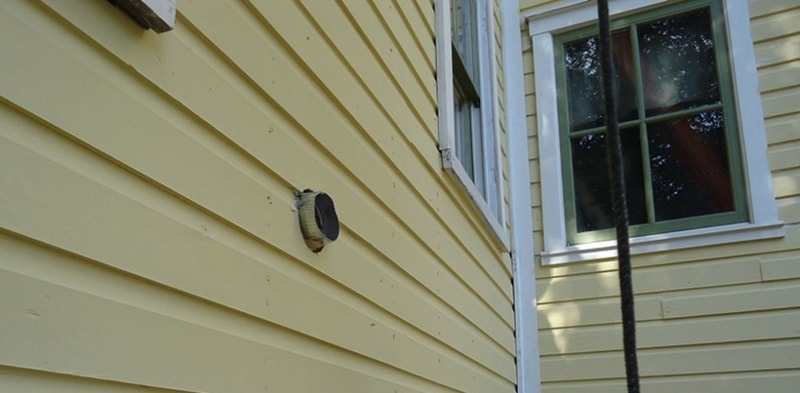 8 Types Of Lap Siding What Is It Installation Cost