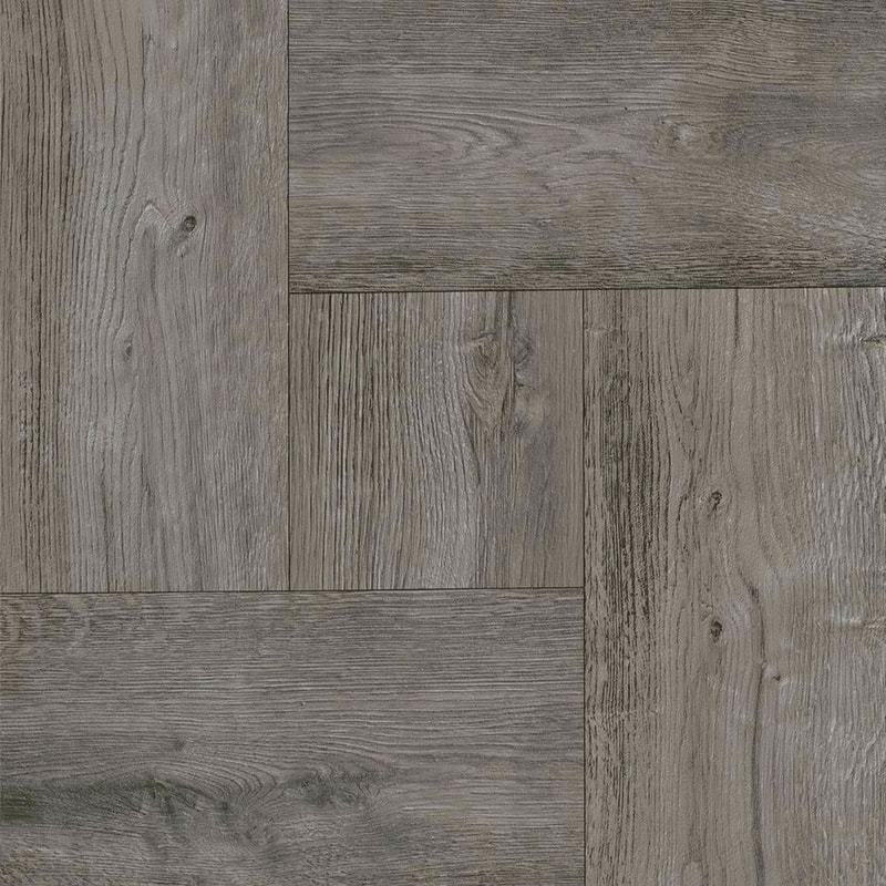 2018 Ceramic And Porcelain Tile That Looks Like Wood Pros