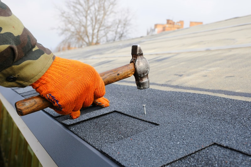 New Roof Installation Estimates: Factors, Options, Calculator (And Get Free Quotes!)