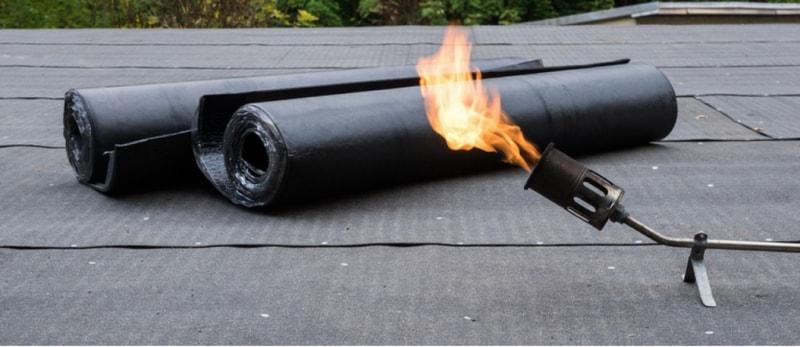 Best Flat Roof Materials: Advantages & Disadvantages, Cost & More