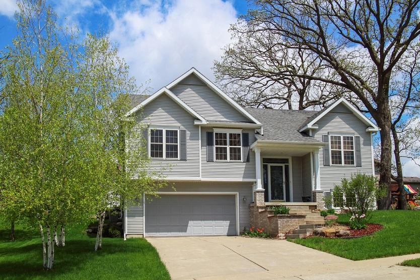 Types Of Split Level Homes Contractor Quotes